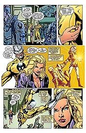Thunderbolts (1997-2003) #62