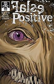 False Positive #5