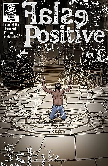 False Positive #7