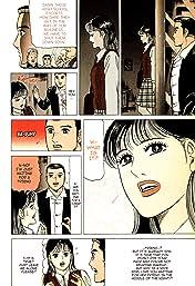 THE SPLENDID DAYS OF QUEEN RURIKO Vol. 5