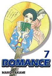 ROMANCE Vol. 7