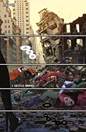 Miles Morales: Spider-Man Collection Vol. 10: Miles Morales