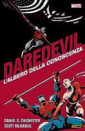 Daredevil. L'Albero Della Conoscenza