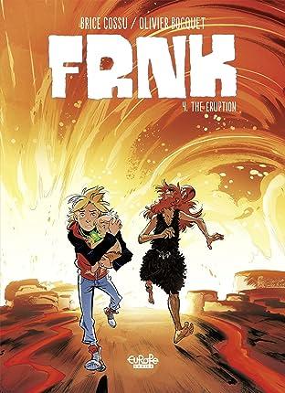 FRNK Vol. 4