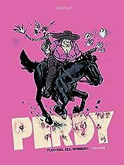 Perdy Vol. 1