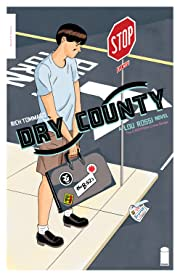 Dry County Complete