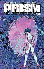 Prism Stalker Vol. 1