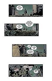 Gideon Falls #6