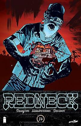 Redneck No.14