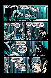 Thief of Thieves #39