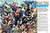 DC Nation (2018-) #3