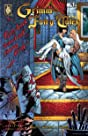 Grimm Fairy Tales #6