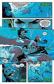 Avengers (2018-) #9