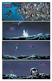Peter Parker: The Spectacular Spider-Man (2017-) #311