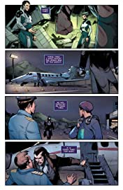 Peter Parker: The Spectacular Spider-Man (2017-2018) #311