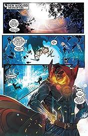 Thor (2018-) #6