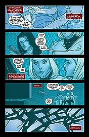 X-23 (2018-) #5