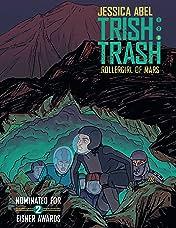 Trish Trash Tome 3