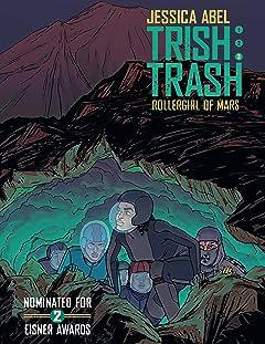 Trish Trash Vol. 3