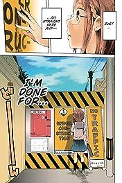 Chio's School Road Tome 1