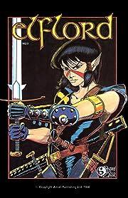 Elflord #3