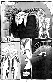 Elflord #4