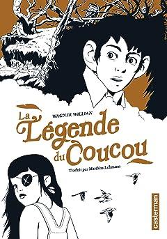La Légende du Coucou