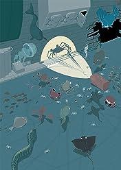 La Marche du Crabe Vol. 2: L'empire des crabes