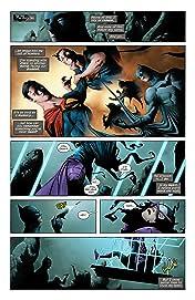 Batman/Superman (2013-2016) #8