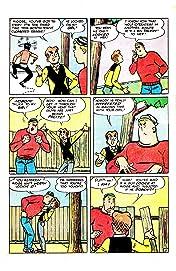 Archie #147