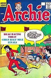 Archie #148