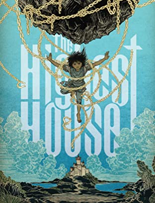 The Highest House