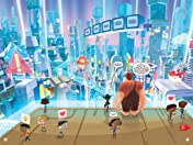 Disney Ralph Breaks the Internet: Click Start--A Select-Your-Story Adventure