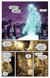 Shadowman (2012- ) #15: Digital Exclusives Edition