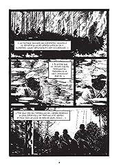 Zapata, en temps de guerre