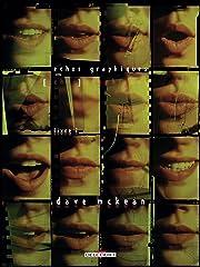 Echos graphiques Livre Vol. 1