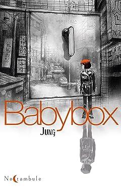 Babybox Vol. 1