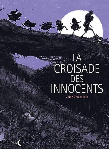 La Croisade des Innocents