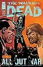 The Walking Dead #120