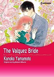 The Valquez Bride