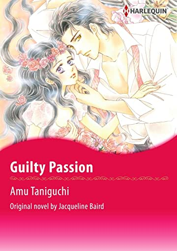 Guilty Passion
