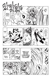 The Seven Deadly Sins #277