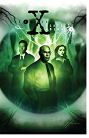 X-Files Classics Vol. 3