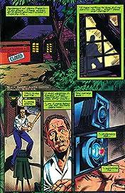 X-Files Classics Vol. 3