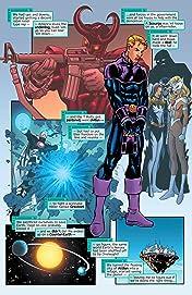 Thunderbolts (1997-2003) #66