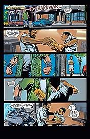 Thunderbolts (1997-2003) #67