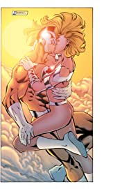 Thunderbolts (1997-2003) #68