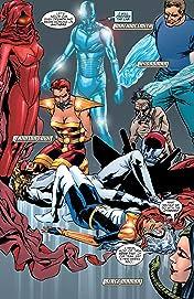 Thunderbolts (1997-2003) #69