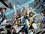 Thunderbolts (1997-2003) #71