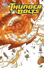 Thunderbolts (1997-2003) #74
